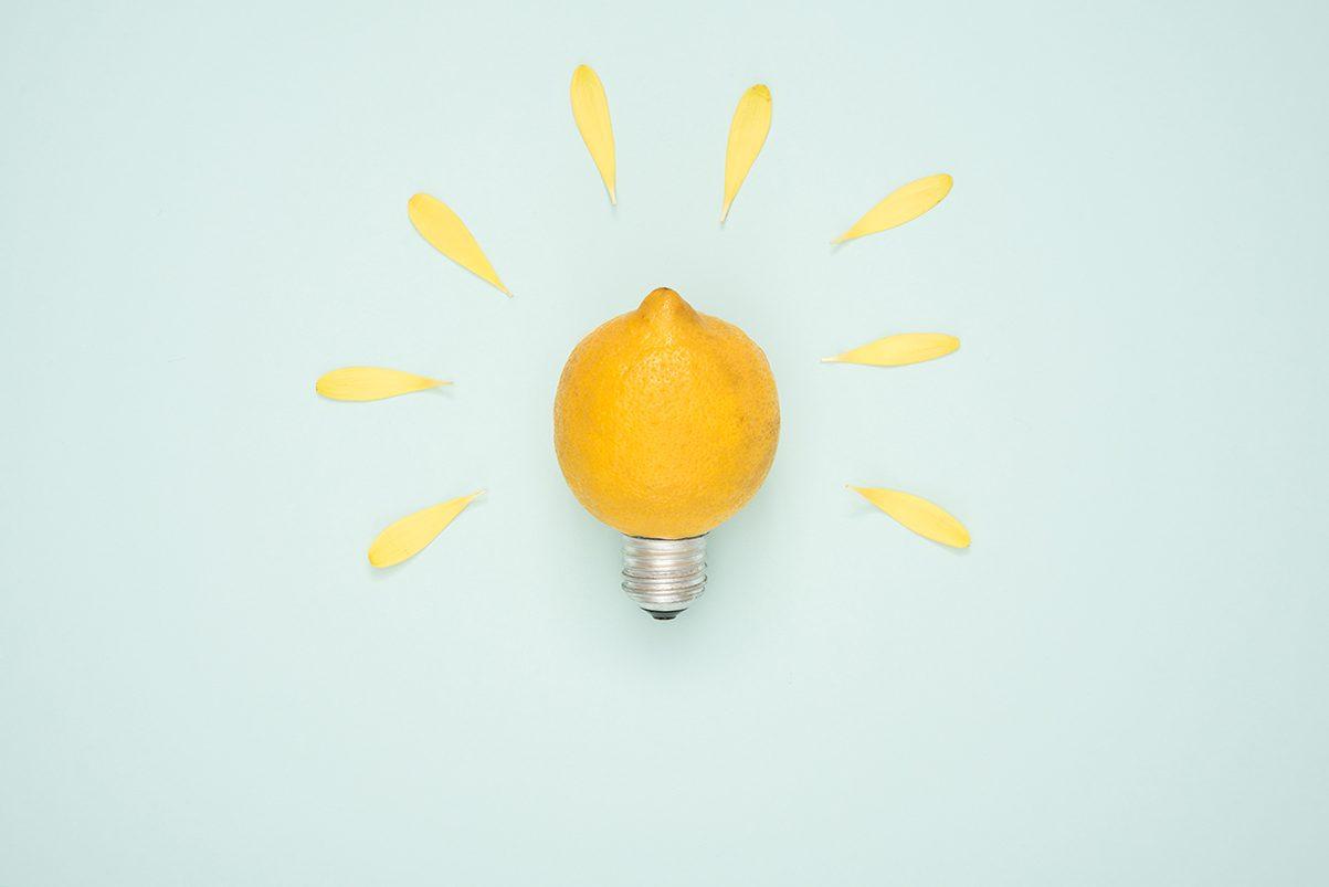bright-idea.png
