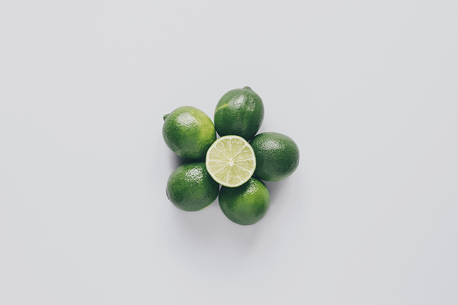 limes-arranged-in-flower-pattern.png