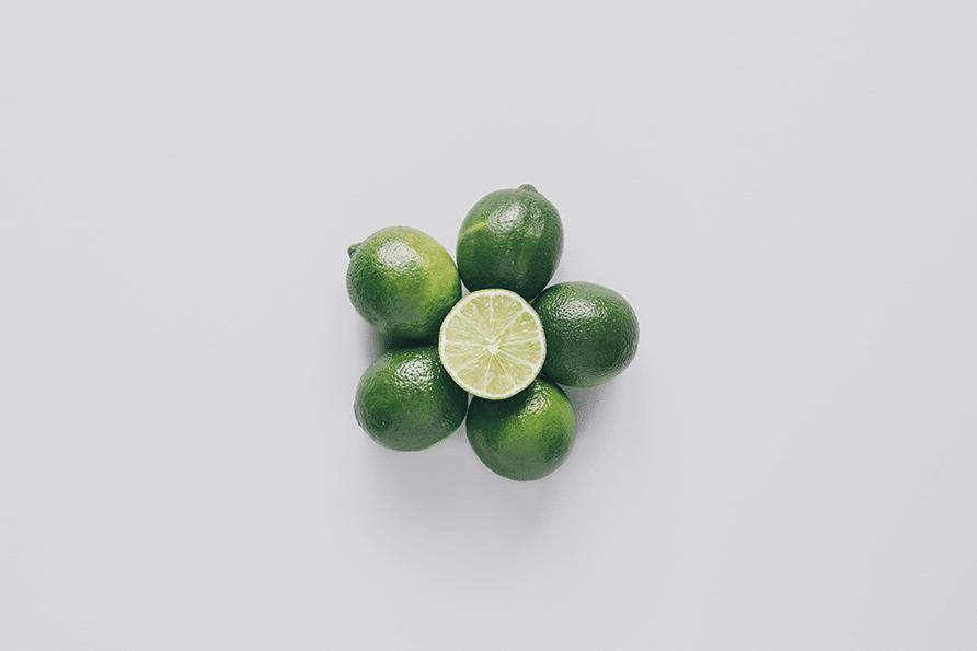 limes-arranged-in-flower-pattern.png