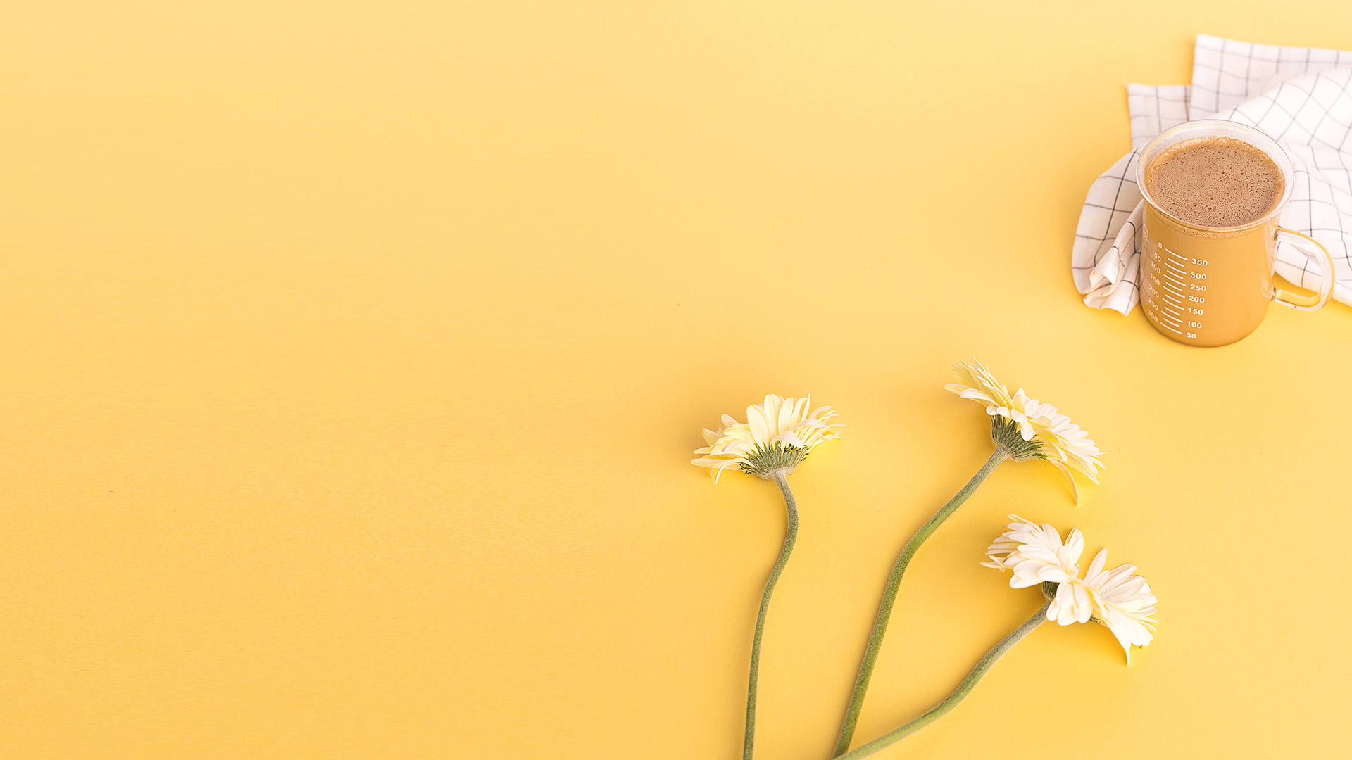 HD-Image-108.jpg