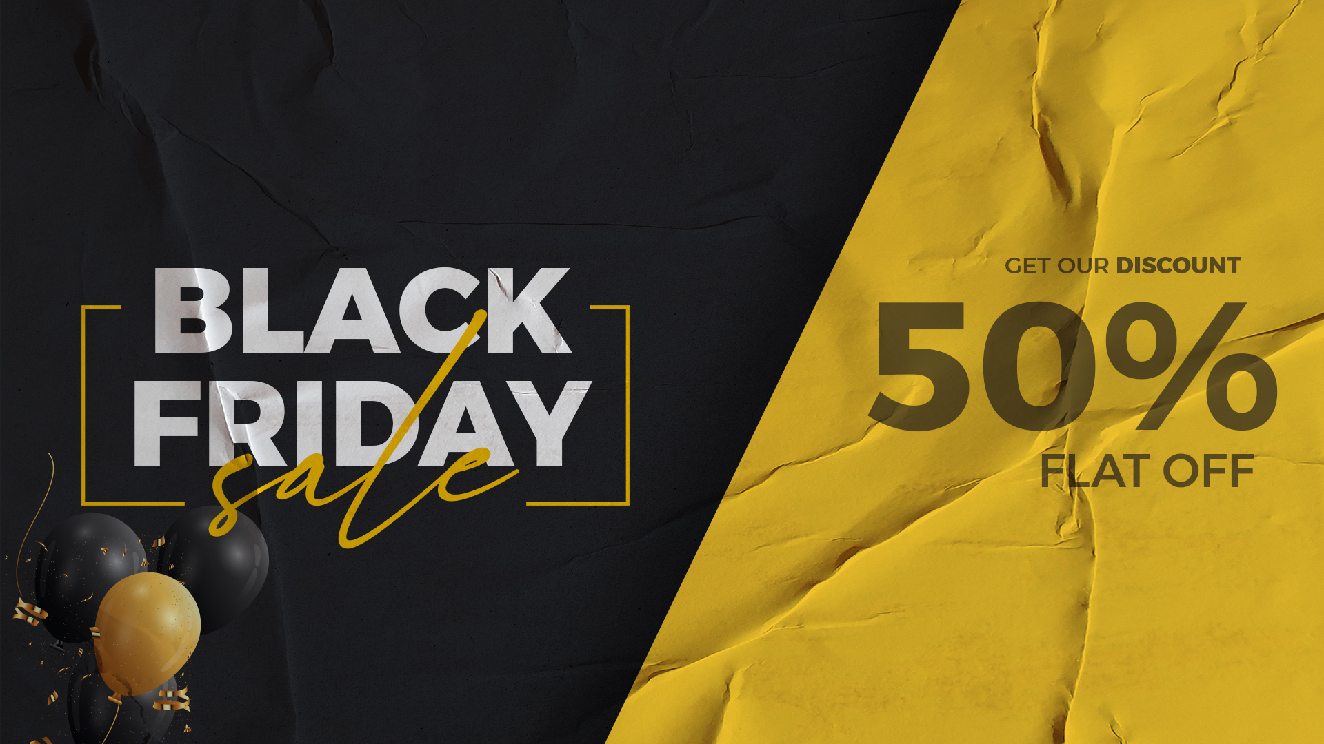 Best Elementor Black Friday Deals 2020