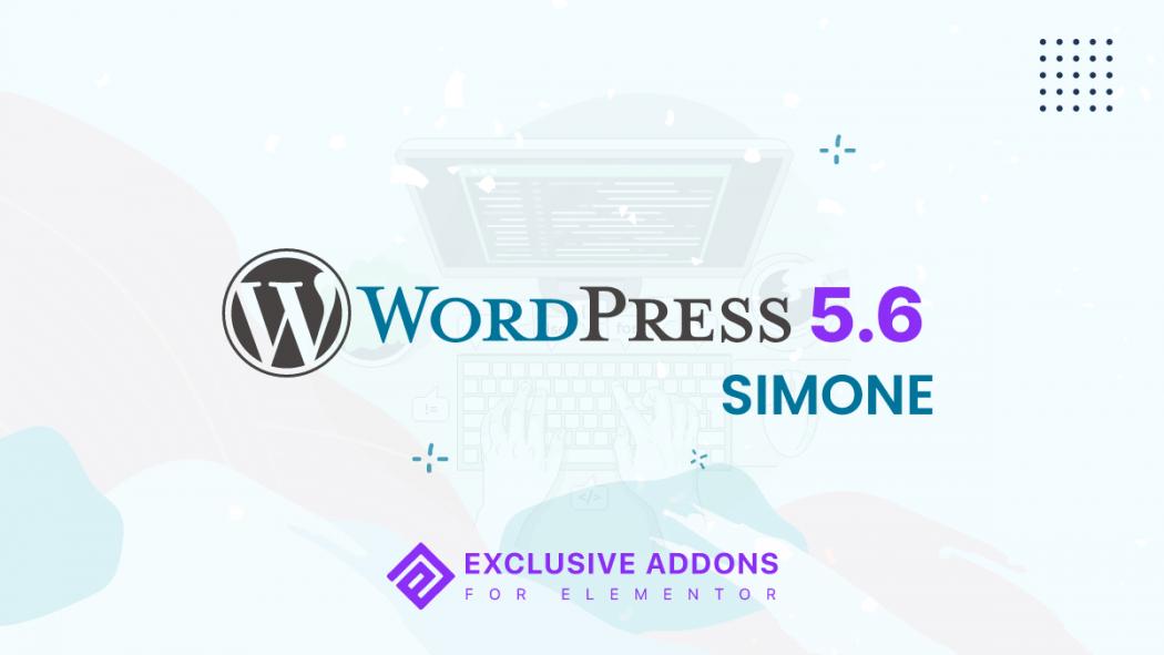 WordPress latest updates