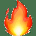 5fe84ace541e6e5621996a08_flame