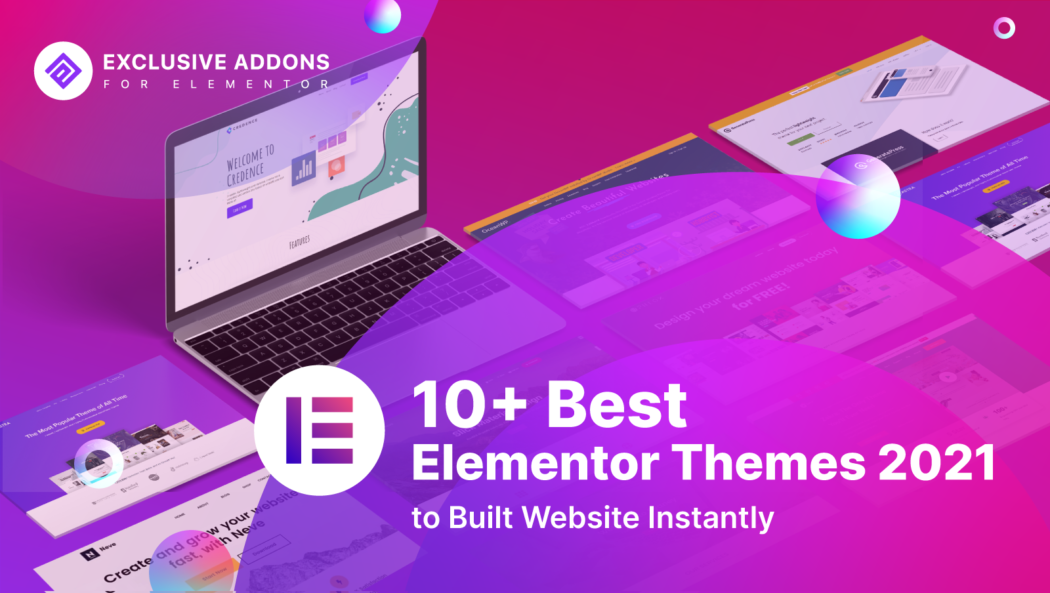 Best-Elementor-Themes-2021