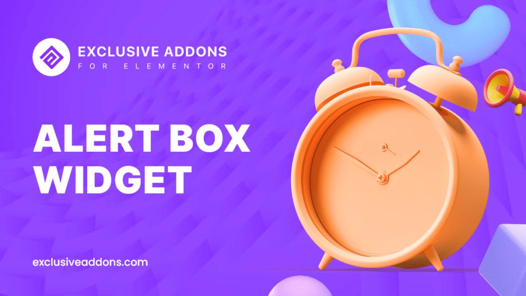 alert-box-widget-feature