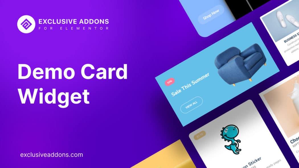 demo-card-widget