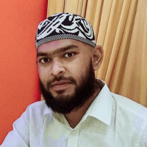 Forhad Mollah